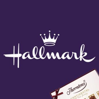 10% Student Discount at Hallmark / Thorntons