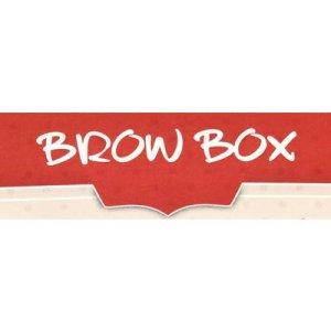 Brow Box