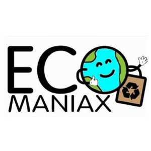 Eco Maniax