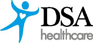 DSA Healthcare