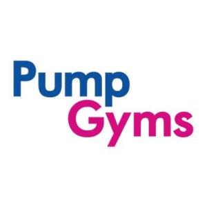 Pump Gyms