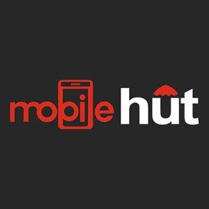Mobile Hut & Vape Station